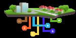 """Отчет ООО ЖК """"Континент"""" о выполненных работах по содержанию, обслуживанию, эксплуатации и текущему ремонту внутридомовых инженерных сетей за Декабрь 2020 года"""